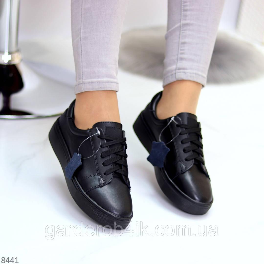 Жіночі кеди кросівки натуральна шкіра
