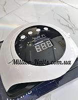 Лампа для маникюра UV+LED Sun V1 мощностью 168W
