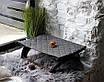Гамак Лежанка для кошки Лежак для кота Спальное место КІТ-ПЕС by smartwood, фото 8