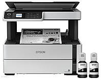 БФП Epson EcoTank M2170 (C11CH43402)