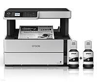 БФП Epson EcoTank M2140 (C11CG27403)