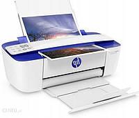 БФП HP DeskJet Ink Advantage 3790 (T8W47C)