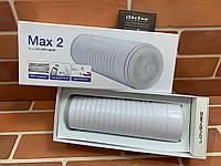 Мастурбатор Lovense Max 2