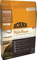Корм для котів Acana Regionals Wild Prairie Cat 4,5кг, фото 1