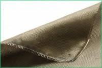 Базальт ткань ТБК-100П-КВ 12