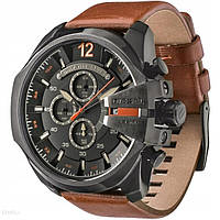 Чоловічий годинник DIESEL DZ4343, фото 1