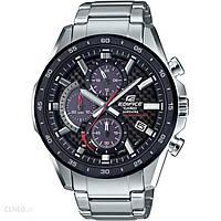 Чоловічий годинник Casio Edifice EFS-S540DB-1AUEF, фото 1