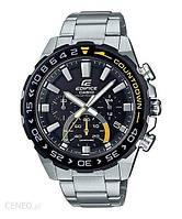 Чоловічі годинники Casio EFS-S550DB-1AVUEF, фото 1