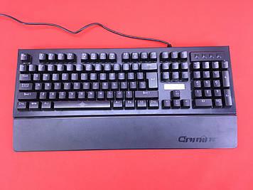 Клавиатура KL-90