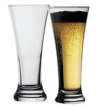 Набір з 6 бокалів для пива Fanny 300мл