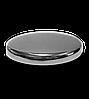 Датчик протечки «Аквасторож Классика»