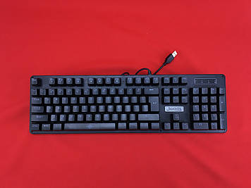 Клавиатура KL-89