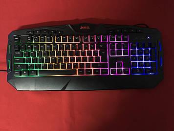 Клавиатура K502