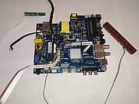 Материнська плата (MainBoard) CV3463H-A42-13-E1 для телевізора Orion, фото 1