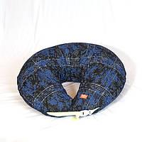 Подушка для кормления Макошь Летняя ночь (ск)