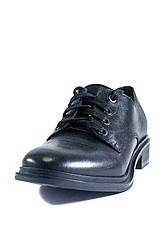 Туфлі жіночі Lonza чорний 23011 (36), фото 3
