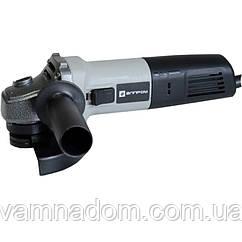 Болгарка Элпром ЭМШУ-125-1600