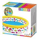 Дитячий басейн Intex 58449 168х41 см, фото 2