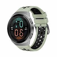 Смарт-часы Huawei Watch GT 2e Mint Green Hector-B19C (55025275)