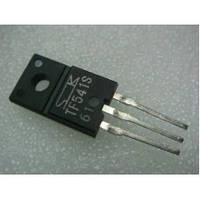 Тиристор TF541S (5A,400V, TO220F)