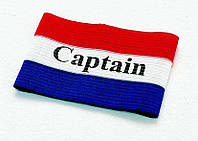 Капитанская повязка Rucanor 13149-20 Руканор