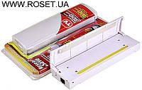 Прибор для запаивания пакетов Reseal Save