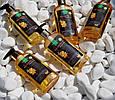 Масло антицелюлітне Top Beauty Anti-cellulite Oil Подвійне Дію 200 мл, фото 3