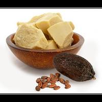 Масло какао 500 грам