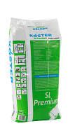 KÖSTER SL Premium  (мешок - 25 кг)