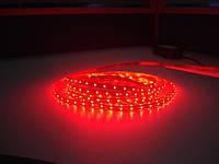 Светодиодная лента Bioledex с красным светом 5 метров