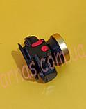 Аккумуляторный фонарь AS-0507c, фото 3