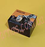 Аккумуляторный фонарь AS-0507c, фото 4