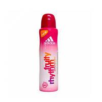 Adidas Fruity Rhythm дезодорант аэрозольный 150 ml e7f9c88b8ce89