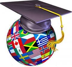 Изучение языков мира