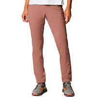 Брюки женские Columbia Anytime Casual Pull On Pant