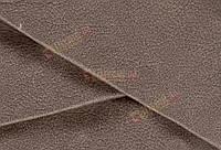 Мебельная искусственная кожа  Kansas (Канзас) 308  (производитель APEX)