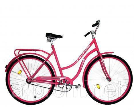 Как правильно выбрать и купить велосипед