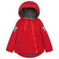Куртка детская демисезонная Звезда Meanbear (90)