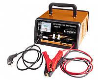 Зарядное устройство для аккумулятора 15 А 12/24 В Lavita LA 192217