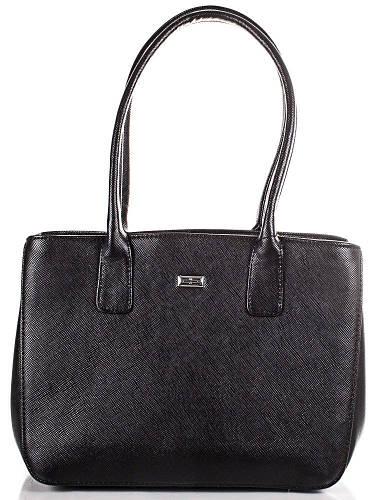 Деловая женская сумка из искусственной кожи  ETERNO (ЭТЕРНО)  ETMS35237-2