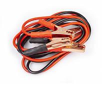 Пусковий кабель 300 A, 3 м Lavita LA 193300