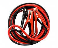 Пусковий кабель 600 A, 4 м Lavita LA 193600