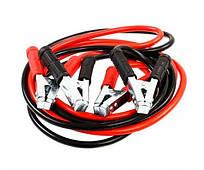 Пусковий кабель 800 A, 4 м Lavita LA 193800