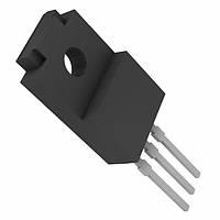 Транзистор биполярный 2SB1187 (PNP, 60V, 3A, 30W, TO220F)