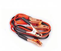 Пусковий кабель 150 A, 2.5 м Lavita LA 193151