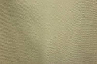 Ткань Костюмная (ш 150см) К-03