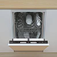 Посудомоечная машина встроенная Candy CDIH 1L952