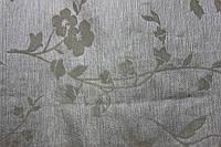 Ткань Костюмная (ш 150см) К-04