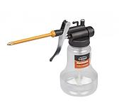 Инструменты для смазочных материалов и перекачки масла