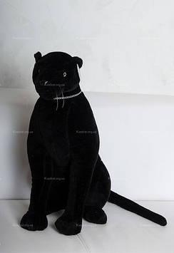 Плюшева Пантера 80 см